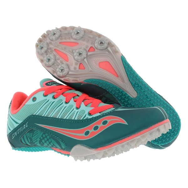 Saucony Spitfire Track and Field Women's Shoes - 5 b(m) us