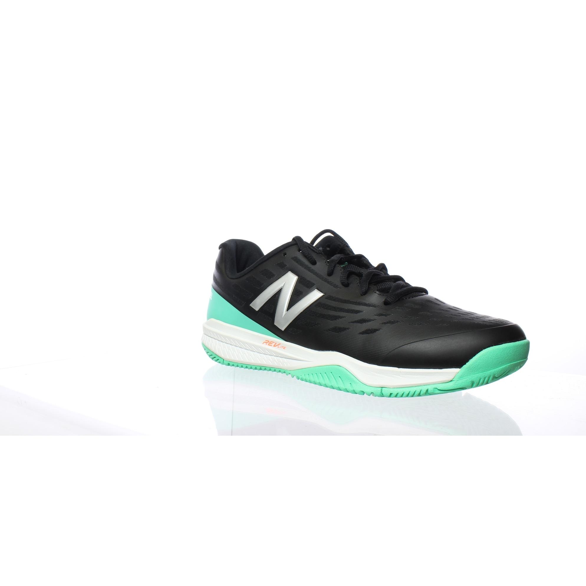 new balance 796