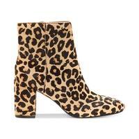 INC International Concepts Womens Georgiee 2 Closed Toe Mid-Calf Fashion Boots