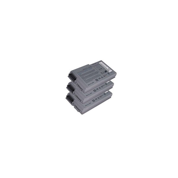 Battery for Dell C1295 (3-Pack) Replacement Battery