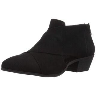 Very Volatile Women's Nelisa Ankle Bootie - 6.5