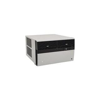 Friedrich YL24N35C 24000 BTU 230V Window Air Conditioner with 22000 BTU Heater and Programmable Timer