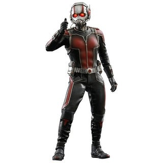 Ant-Man Hot Toys 1:6 Collector Figure