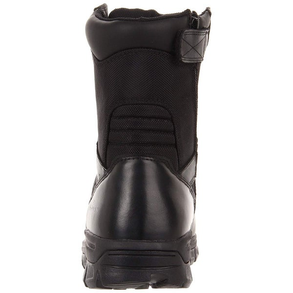 Bates Mens Tactical Sport 8 inch Safety