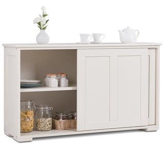 Buy Kitchen Cabinets Online at Overstock | Our Best Kitchen Deals on 34 inch kitchen cabinet, 6 base cabinet, 6 inch wall cabinet, 84 inch kitchen base cabinet, 6 inch furniture, 72 inch kitchen cabinet, 46 inch kitchen cabinet, 6 inch fence, 6 inch bookcase, 3 inch kitchen cabinet, 8 inch kitchen cabinet, 6 inch glass, 22 inch kitchen cabinet, 6 inch heater, 16 inch kitchen cabinet, 28 inch kitchen cabinet, 6 inch wooden door, 10 inch kitchen cabinet, 7 inch kitchen cabinet, 6 inch curtains,