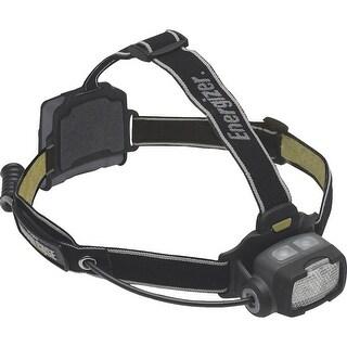 Energizer 3Aa 4Led 160Lm Headlamp