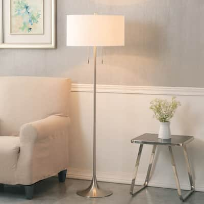 Kent 61-inch Floor Lamp