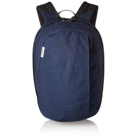 Osprey Unisex Arcane Small Day Backpack, Adult - OS