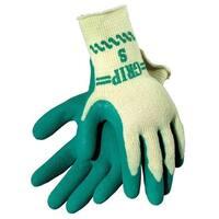 Atlas 310GS-07.RT Garden Grip Gloves  Small - pack of 12