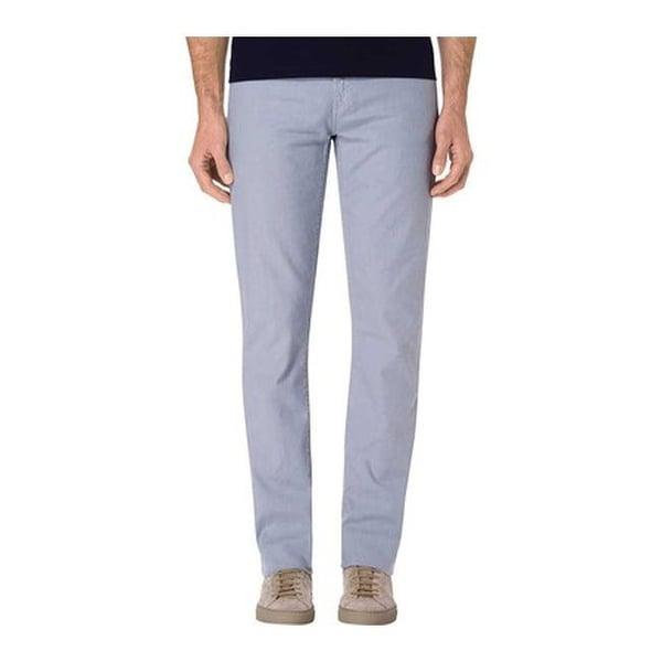 d260660646d2 Shop J Brand Men s Kane Straight Leg Jean in Blue Fog Wash Blue Fog ...