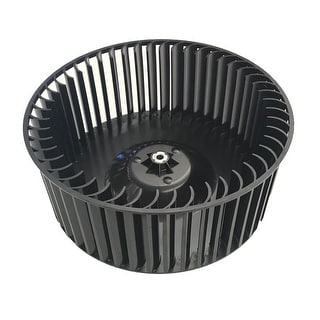 Shop oem amana air conditioner blower wheel for ap148ds, apn14je.