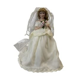 Royalton Collection Porcelain Brittany Doll by Russ|https://ak1.ostkcdn.com/images/products/is/images/direct/1bfcfe9511c18ad4848452078486191e99facf5b/Royalton-Collection-Porcelain-Brittany-Doll-by-Russ.jpg?impolicy=medium