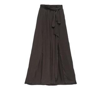Bobeau Rosemary Maxi Skirt