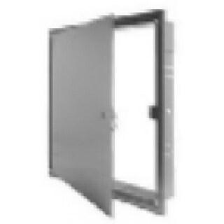 """Steel Access Door 12"""" x 12"""""""