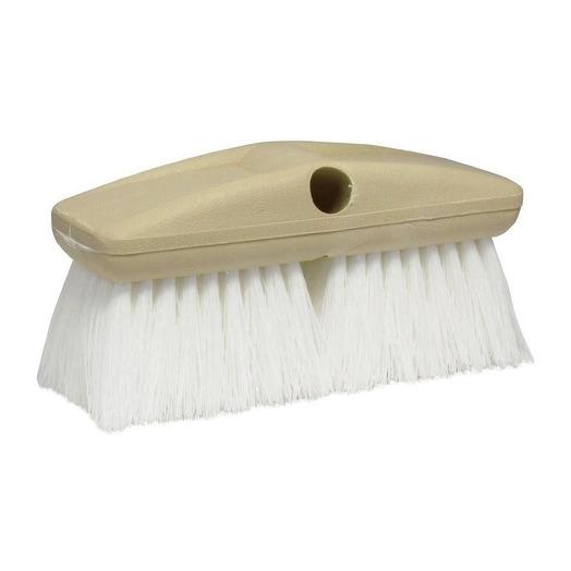 "Star Brite 40010 Coarse Scrub Brush, 8"""