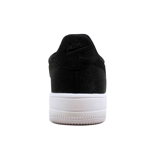 Shop Nike Grade School Air Force 1 Ultraforce Premium GS