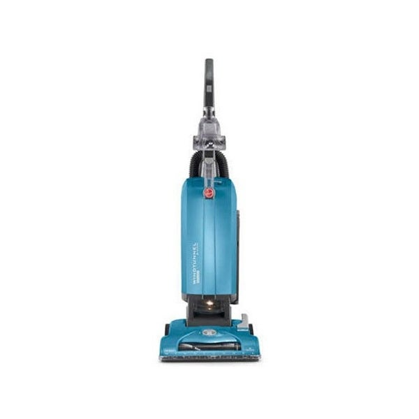 Shop Hoover Vacuum Cleaner T Series Windtunnel Corded