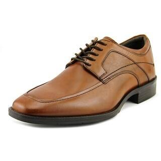 Johnston & Murphy Larsey Moc Lace Up Men Square Toe Leather Tan Oxford https://ak1.ostkcdn.com/images/products/is/images/direct/1c0ab1e5c5952899298e50f7f74c84d70002ec55/Johnston-%26-Murphy-Larsey-Moc-Lace-Up-Men-Square-Toe-Leather-Tan-Oxford.jpg?impolicy=medium