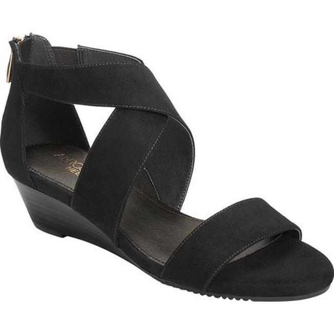 8b697434d96 Buy Aerosoles Women s Sandals Online at Overstock