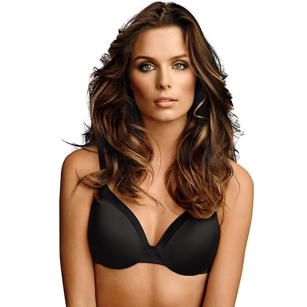 Maidenform® Comfort Devotion® Tailored Extra Coverage T-Shirt Bra