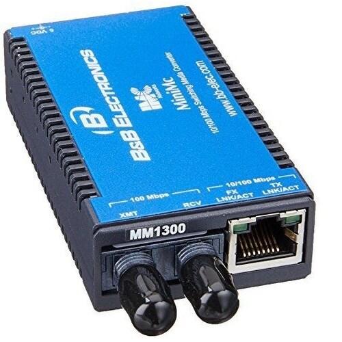 B+B Smartworx (Imc Networks) - 855-10622