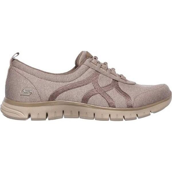 Skechers Women's Ez Flex Renew Bright Days Sneaker