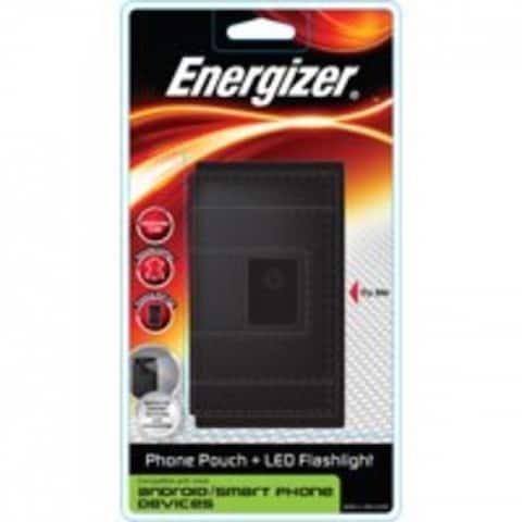Energizer ENG-LCHZSP Smartphone Leather Case