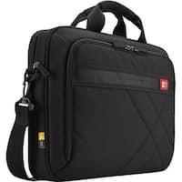 Case Logic  Case Logic 15.6 in. Laptop + 10 in. Tablet Backpack
