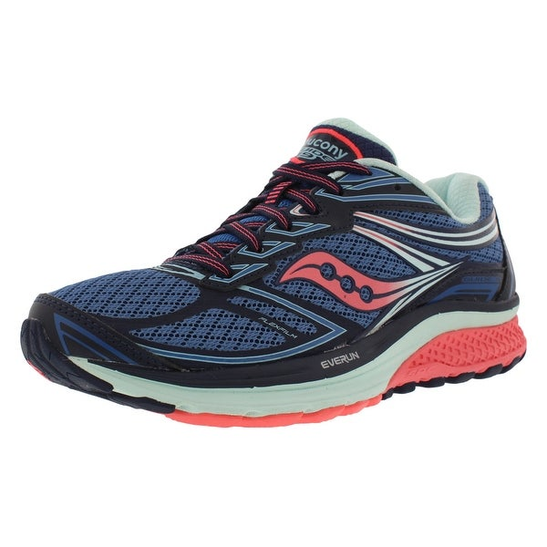 Saucony Guide 9 Running Women's Shoes - 5.5 b(m) us