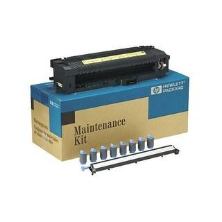 HP 220V Maintenance Kit 220V Maintenance Kit