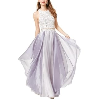 Buy Silver Juniors Dresses Online At Overstock Our Best
