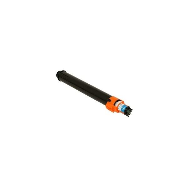 Ricoh High Yield Toner Cartridge - Cyan Ricoh High Yield Cyan Toner - Cyan - Laser - 15000 Page