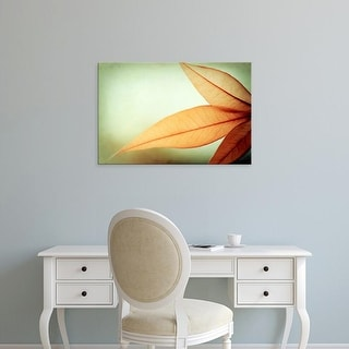 Easy Art Prints Carolyn Cochrane's 'Grace' Premium Canvas Art