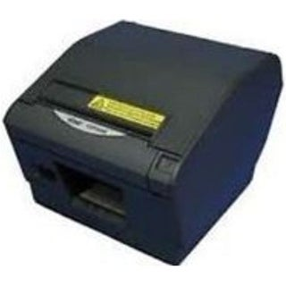 STARMICRONICS 37965170 Monochrome Receipt Printer - Direct (Refurbished)