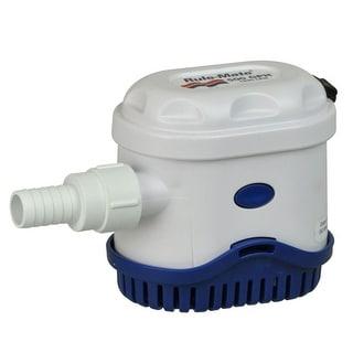 Rule-Mate 500 Automatic Bilge Pump - RM500A