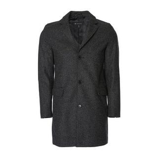 Men's 3/4 Fancy Coat|https://ak1.ostkcdn.com/images/products/is/images/direct/1c24ecaaf75a9f42a36c6a5f934f9f8b99fd5015/INC-International-Concepts-Men%27s-3-4-Fancy-Coat.jpg?impolicy=medium