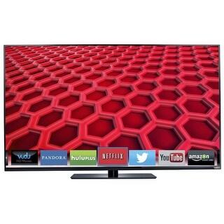"Vizio E-Series E550I-B2 55"" Full-Array 1080p Smart LED TV 120 Hz 4x HDMI 1x USB"