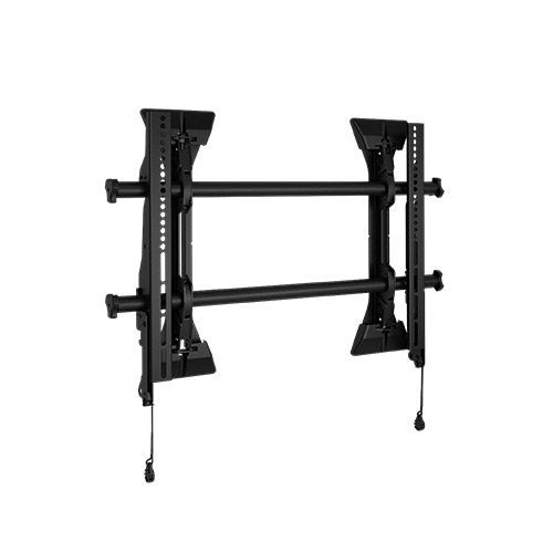 Chief Msm1u Midium Flat Panel Mounts