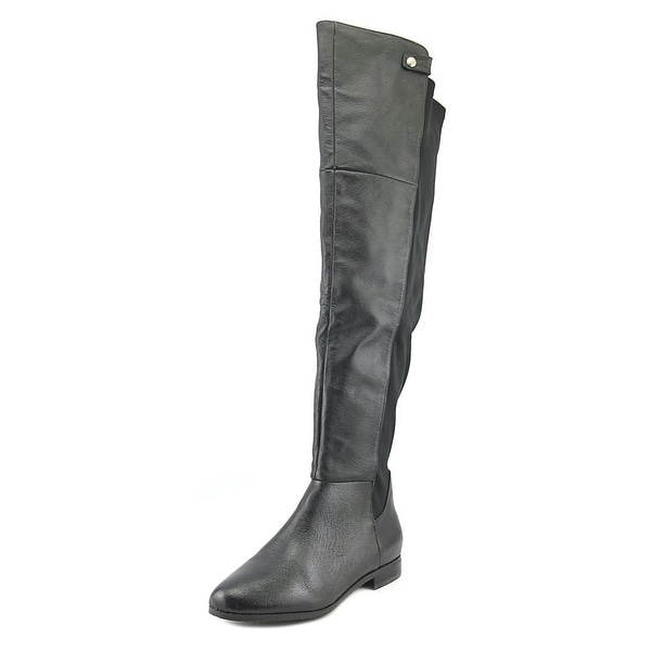 Chinese Laundry Robin Women Black Boots