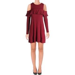 ca3fd92dabfa Aqua Dresses