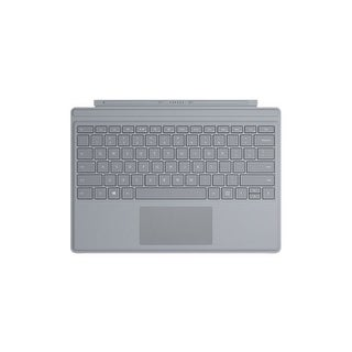 Microsoft Type Cover Keyboard/Cover Case QC7-00124 Keyboard/Cover Case