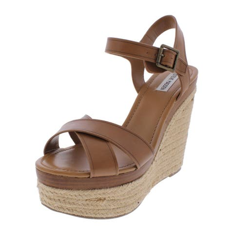 bfa721c3664 Size 11 Steve Madden Women's Shoes | Find Great Shoes Deals Shopping ...