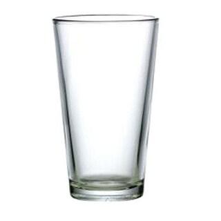 Cardinal - J4106 - 16 oz Barware Pint Glass