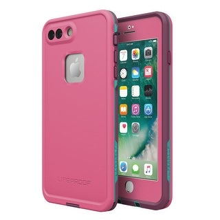 Lifeproof FRE Series Protective Case For iPhone 7 Plus & 8 Plus