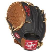 "Rawlings Prodigy 11"" Youth Baseball Glove (Left Hand Throw)"