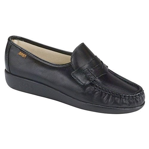 Shop SAS Women's Classic Slip on