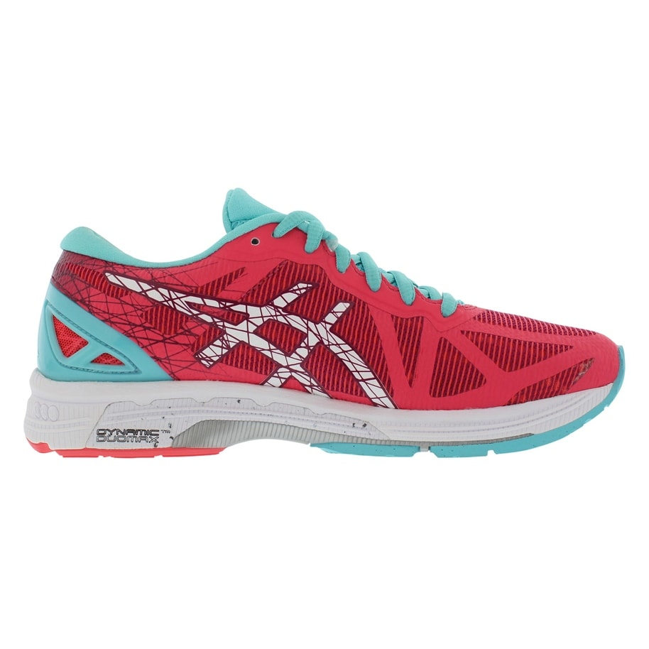 purchase cheap 814ec 29c3a Asics Gel-Ds Trainer 21 Trail Running Women'S Shoe