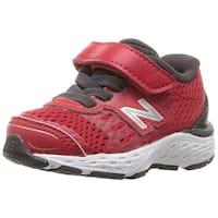 New Balance Baby Girl KA680Pll   Sneakers