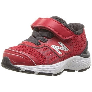 New Balance Baby Girl KA680Pll Sneakers
