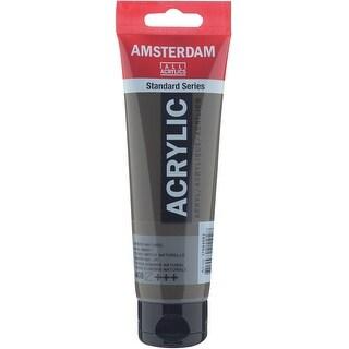 Amsterdam Standard Acrylic Paint 120Ml-Raw Umber